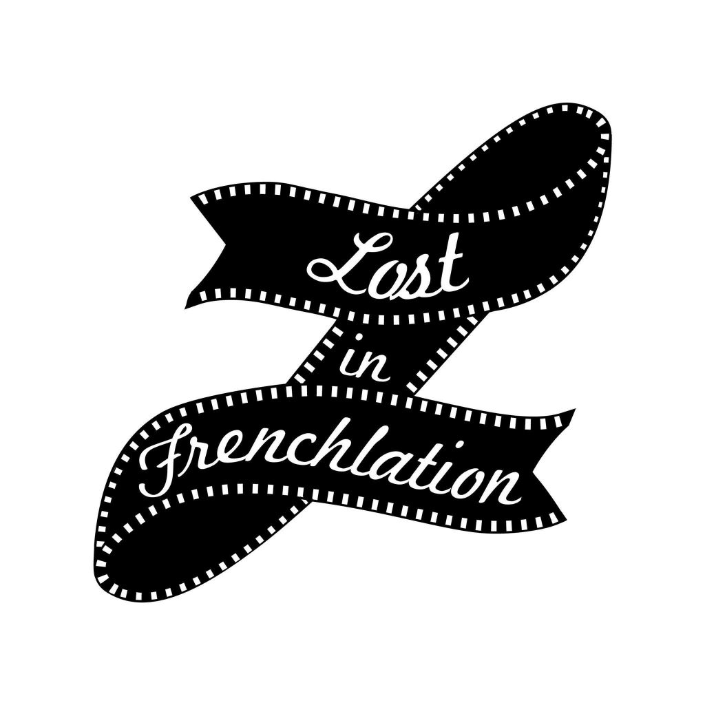 lost in frenchlation