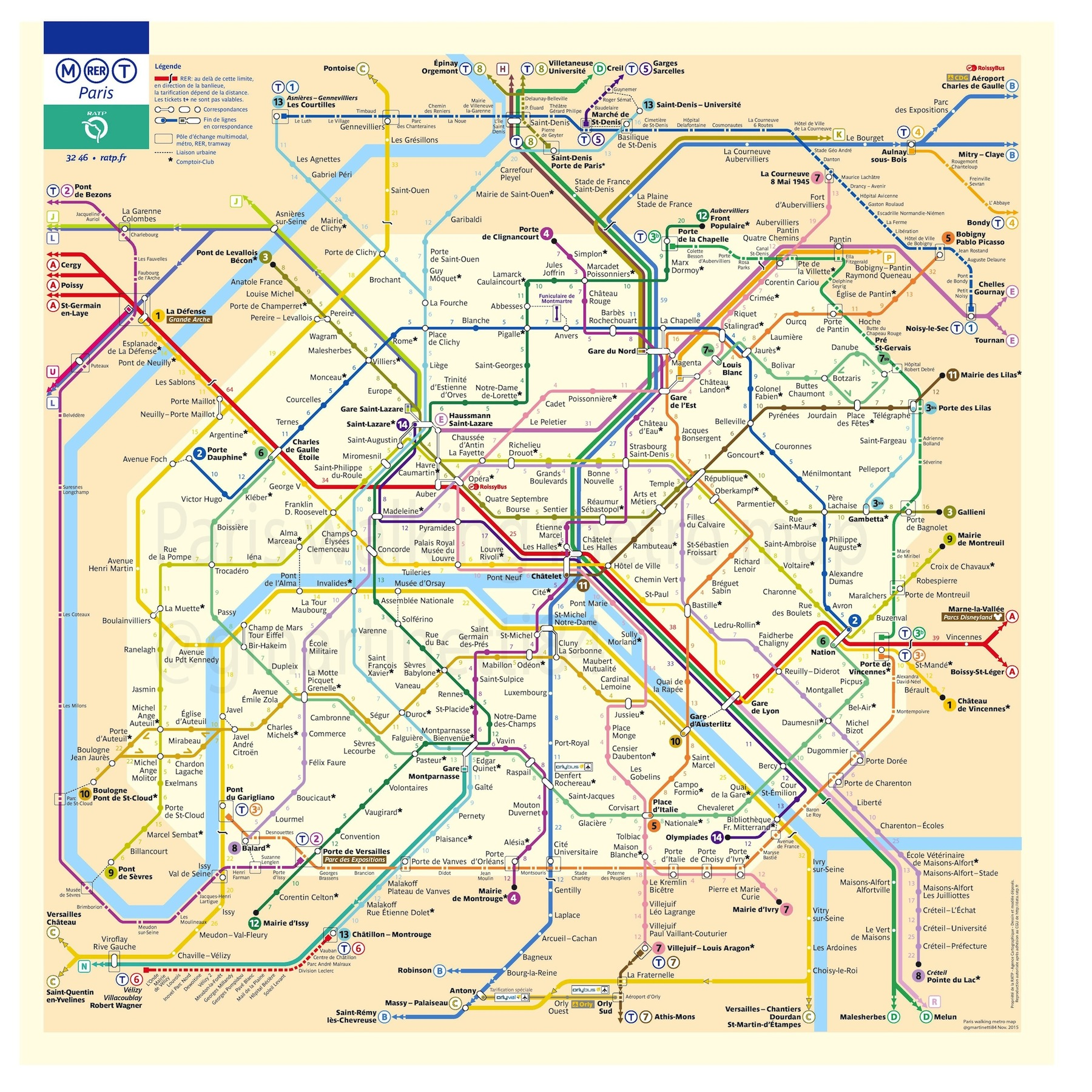 plan-metro-paris-minute-marche