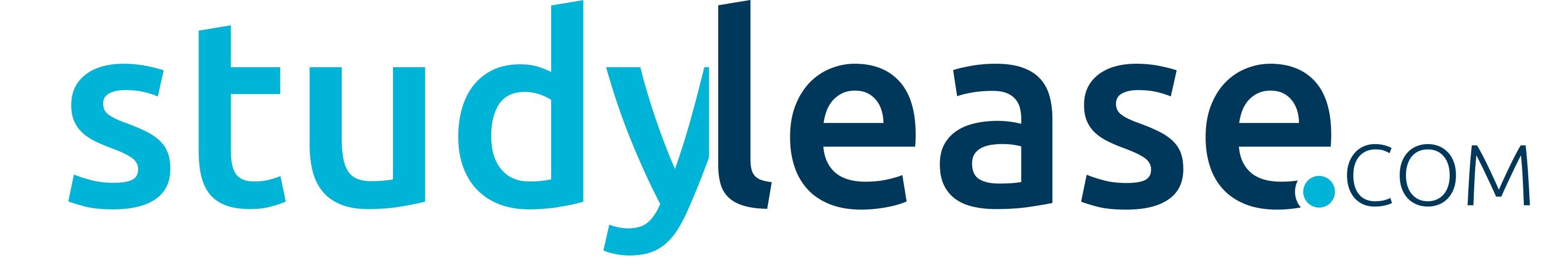 Studylease-logo