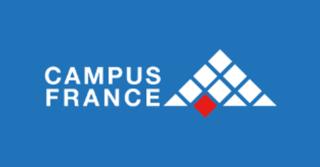 campus_france1