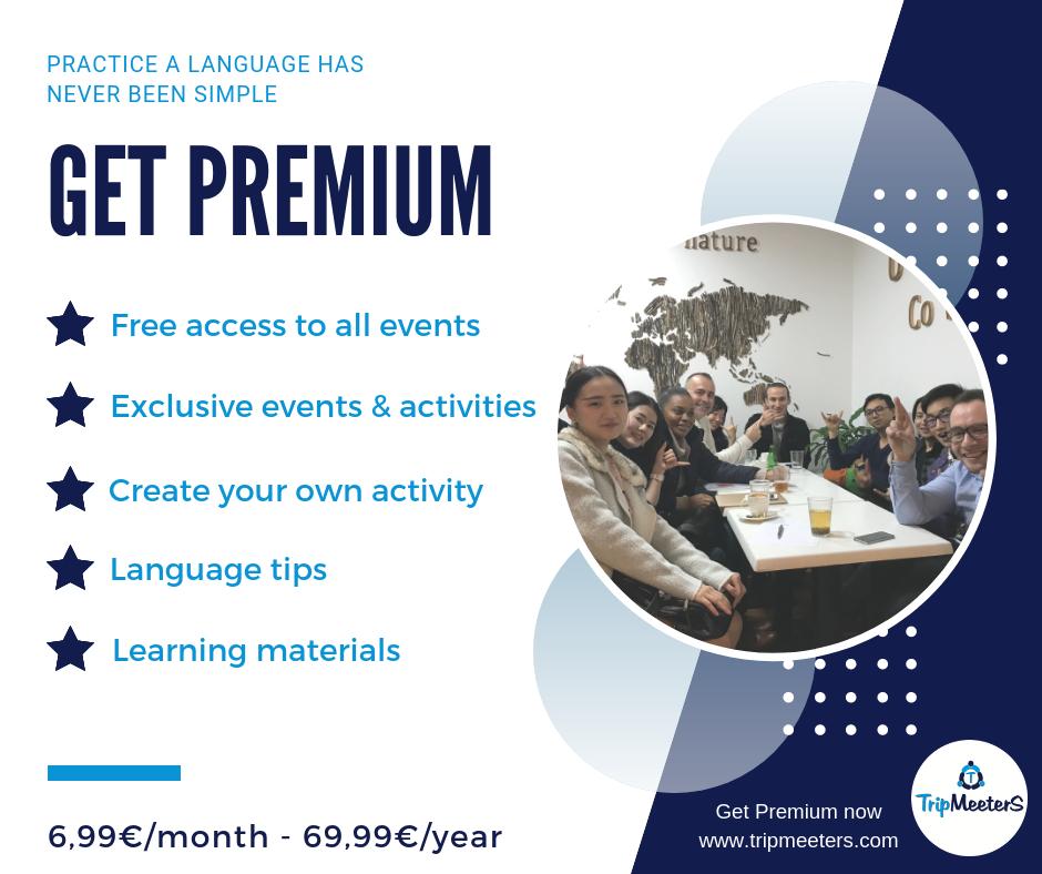 premium_new