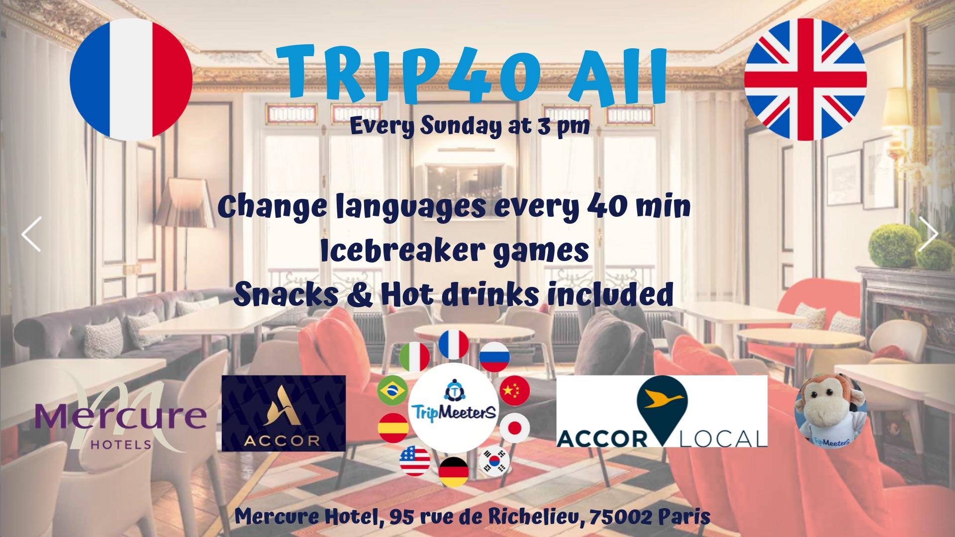 TRIP40 All_meetup1