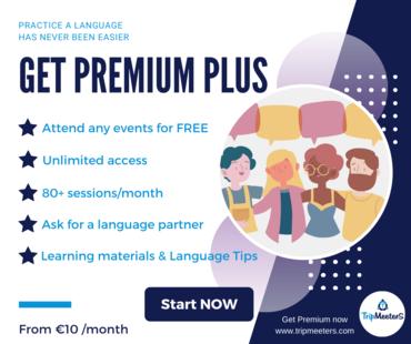 PremiumPlus_affiche-min_min